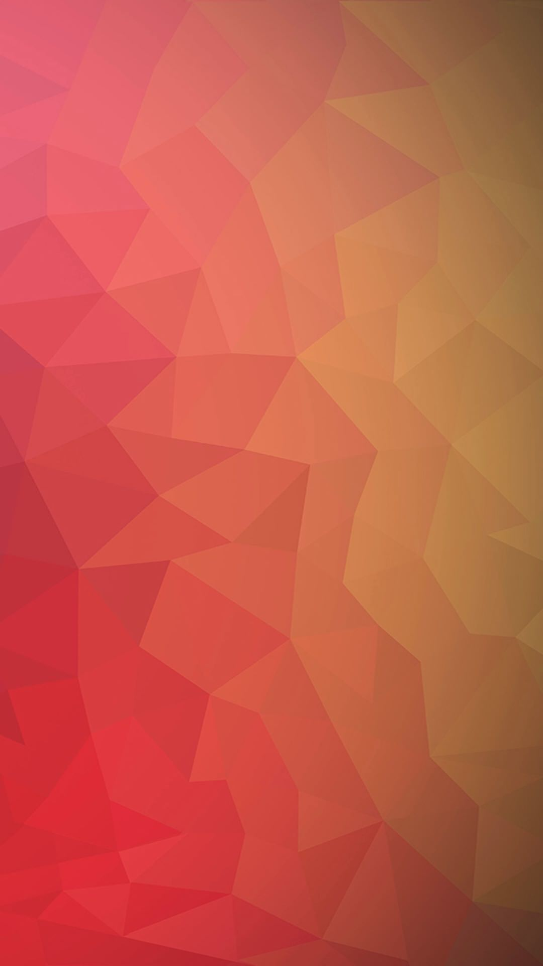 Car Wallpapers For Android Tablet Pattern Red Peach Orange Cool Wallpaper Sc Smartphone