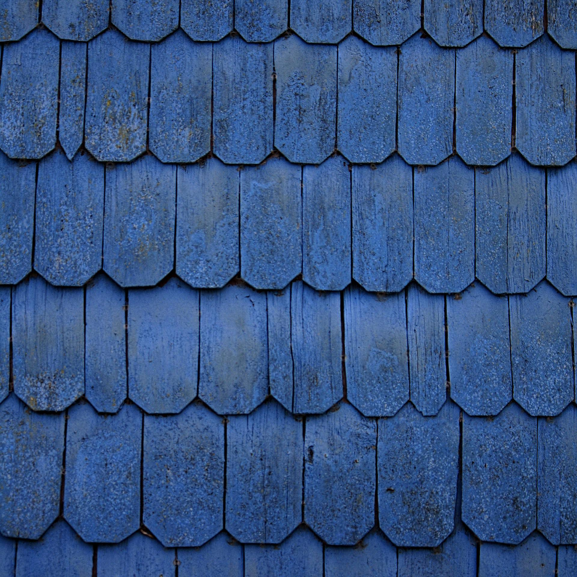 Black And White Wallpaper Pattern Pattern Blue Roof Wallpaper Sc Smartphone