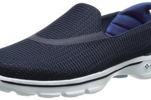 Up to 50% Off Skechers Women's and Men's Shoes