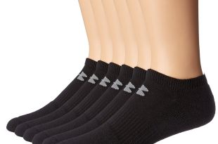 Deal of the Day | Up to 40% Off Select Athletic Clothing Accessories