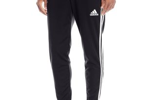 adidas Men's Tiro 15 Training Pant
