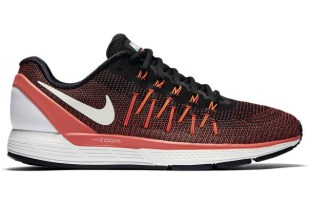 Nike Air Zoom Odyssey 2 Running Shoes