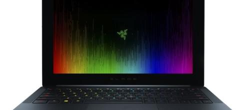 Up to 40% off select Razer PC gaming products