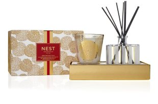 20% off select candles and diffusers from NEST Fragrances