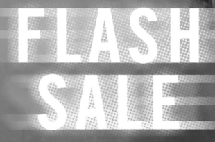Converse 3-Day Flash Sale – Chuck Taylor II – starting at $34.99 (ends 5/1)