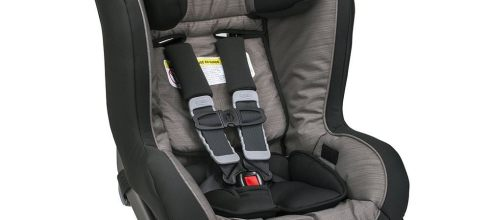 Up to 30% off select Britax car seats and accessories
