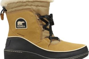 Sorel Tivoli III Boot – Women's $39.99