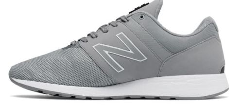 Men's REVlite 24 MEN'S 247 SHOES $27