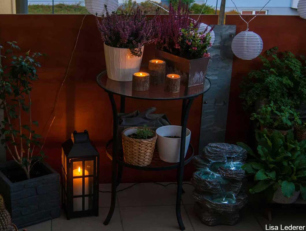 Kleiner Kühlschrank Für Terrasse : Mini balkon mini kühlschrank für terrasse balkon oder garten minibar
