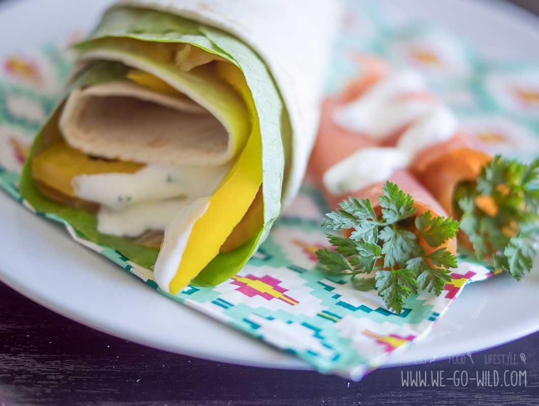 Lachs Rezepte Einfach Schnell Rezepte Mit Gourmet Chef Von Efbe