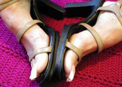 Curso de uñas acrilicas - es.slideshare.net