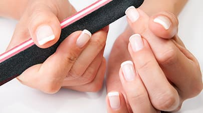 Quiz How Well Do You Know Your Nails