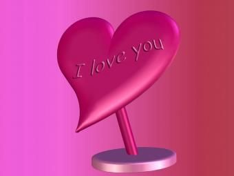 I Love U Hd Wallpapers Free Download Januu I Love You Love You Janu