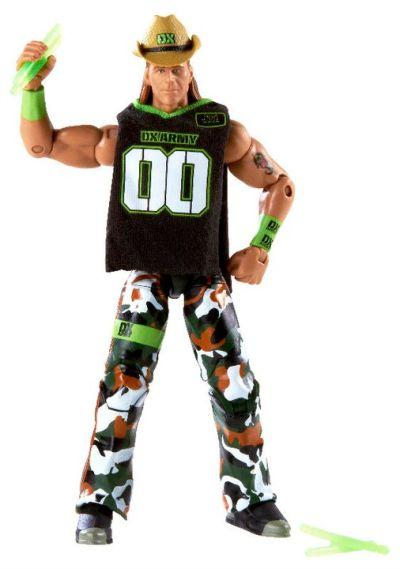 Wwe Dx Hd Wallpaper Wwe Shawn Michaels Dx Toys