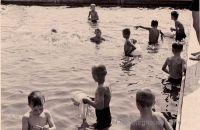 dunkelgraefinhbn - 1933 - 1945
