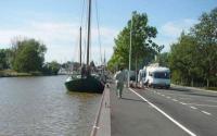 SP in Ostfriesland