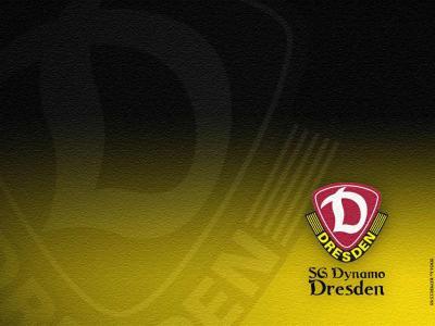 Fall Photo Wallpaper Die Verr 252 Ckten Vier Dynamo Dresden