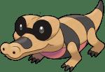 PokeWeb Pokemon De La Nueva Generacion