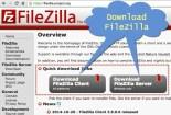 FileZilla For Mac Free Download