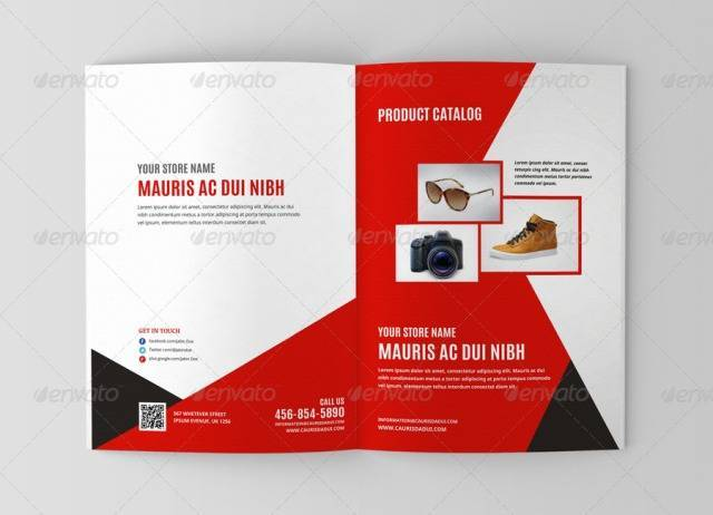 Free Product Flyer Templates. Estimate Sheet