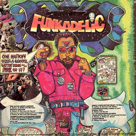 funkadelic-back-cover