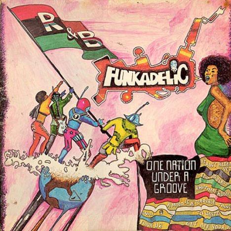 funkadelic-front-cover