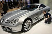 Versteigerung: Schleckers Luxus-Autos sind noch billig zu ...