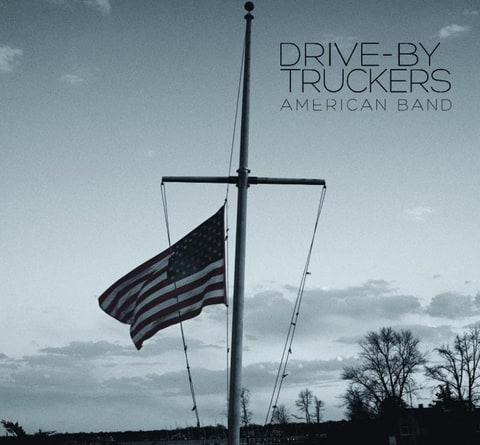 Review: Drive-By Truckers' 'American Band' Is Election-Year Evalution