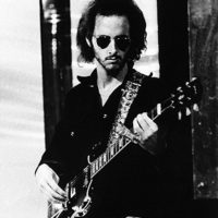 Robby Krieger | 100 Greatest Guitarists: David Fricke's ...