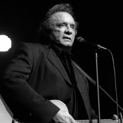 Johnny Cash | 100 Greatest Singers of All Time | Rolling Stone