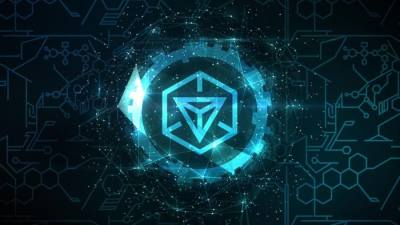 Niantic Announces Real-World Ingress Events Across The ...