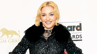 Madonna Granted Permission to Adopt 2 More Children From Malawi