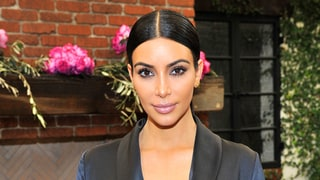 How Kim Kardashian's New 'Team of Security Experts' Is Keeping Her Safe