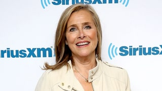 Meredith Vieira Says Donald Trump and Billy Bush's Sexist Tape 'Wasn't Surprising'