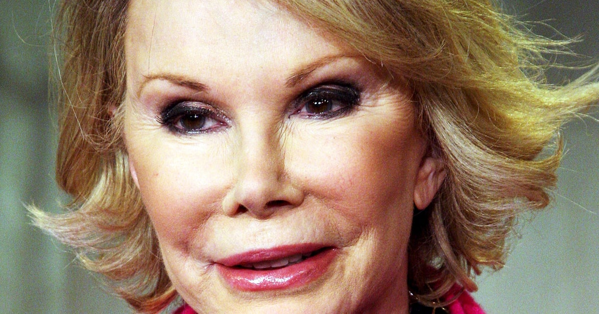 Best Carpet For Pets Joan Rivers | Plastic Surgery Nightmares | Us Weekly