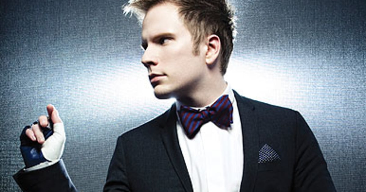 Fall Out Boy Wallpaper Phone Exclusive Stream Patrick Stump Embraces Club Pop On Soul