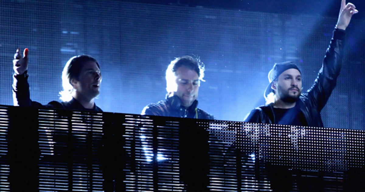 Fall Leve Wallpapers Swedish House Mafia Announce One Last Tour Rolling Stone
