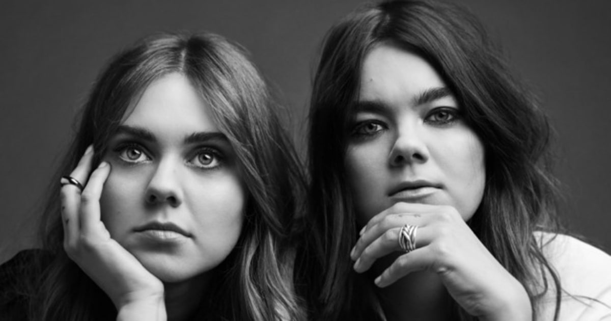 The Cars Band Cover Wallpaper First Aid Kit Preview New Album Ruins With Postcard