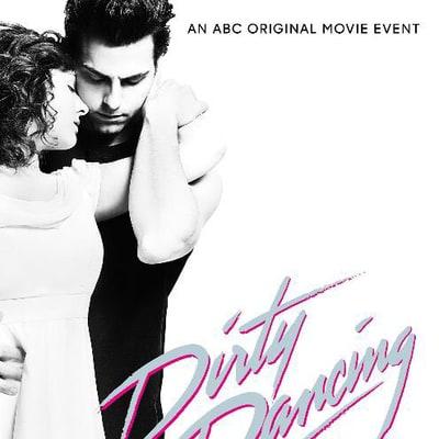 'Dirty Dancing' Remake Stars Abigail Breslin, Colt Prattes Channel Jennifer Grey, Patrick Swayze in First Promo Photo