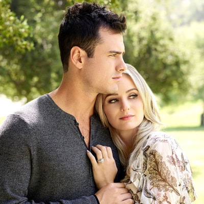 Ben Higgins Calls Off Wedding to Lauren Bushnell on 'Ben & Lauren': Best Twitter Reactions