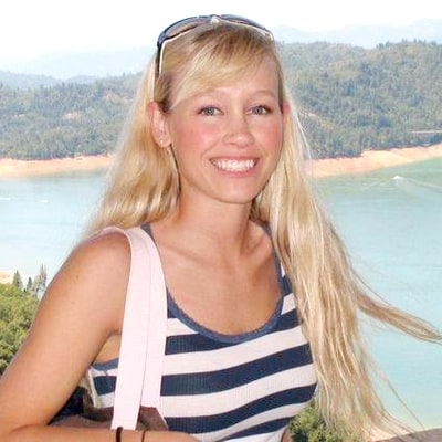 Sherri Papini's Husband Reveals 'Gruesome' Details of Her Abduction: She Was 'Emaciated, Covered in Bruises'