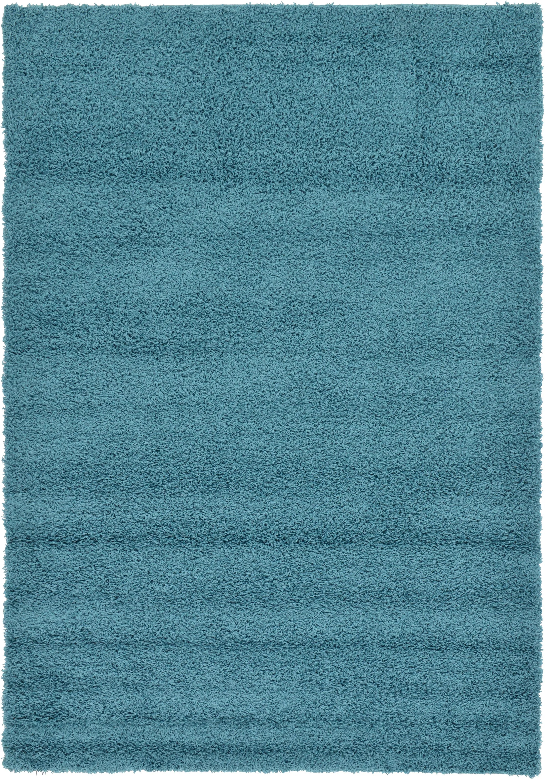 Teal Color Area Rugs Area Rugs Lilah Teal Blue Area Rug April 2019