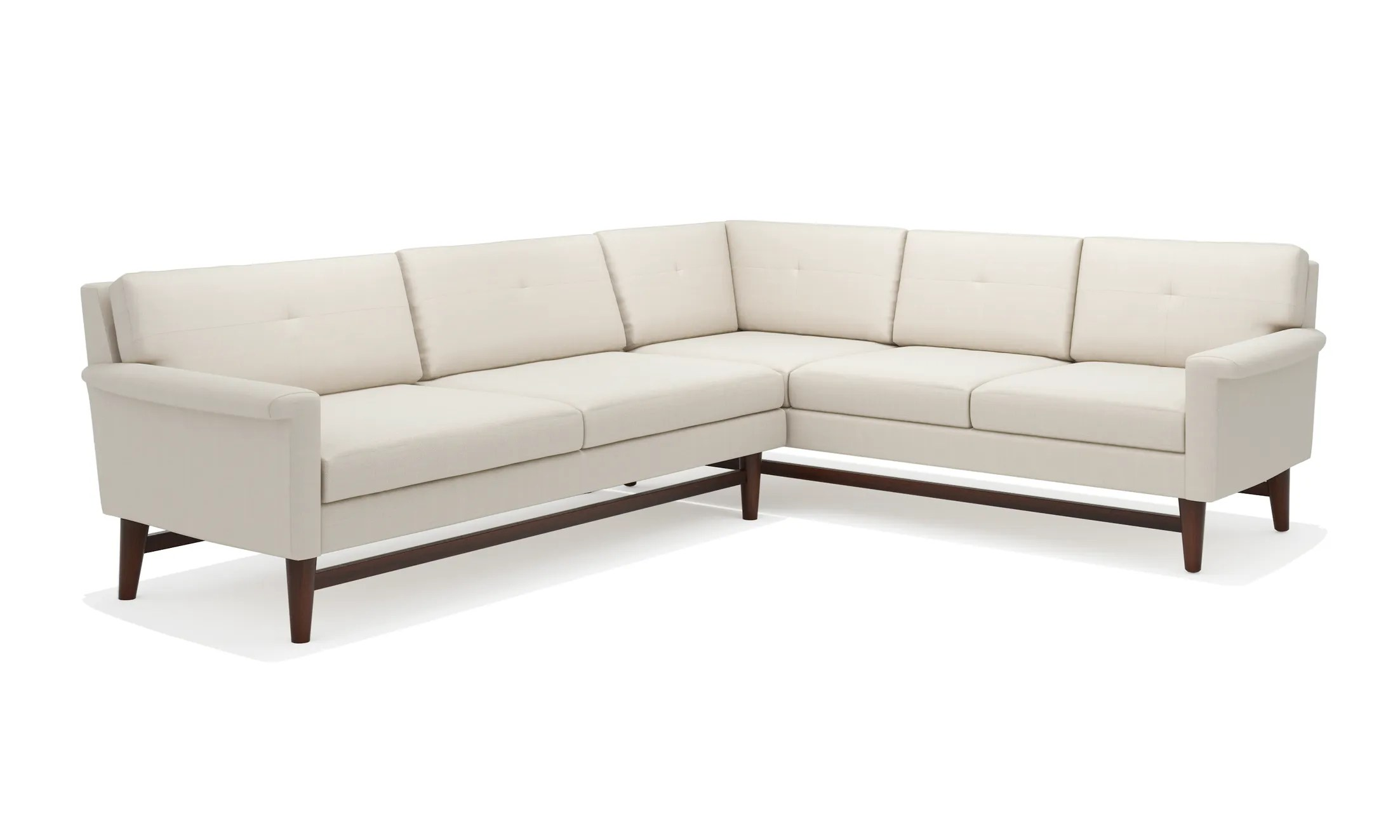 Sofa Klein Sectionals Diggity Corner Sectional Sofa May 2019