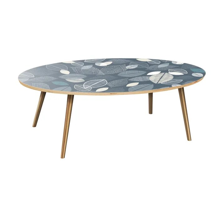 Coffee  Cocktail Tables Kirstin Coffee Table March 2019