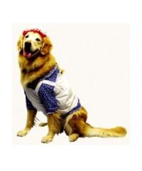 Hippie Dog Costume - Hippie Costumes