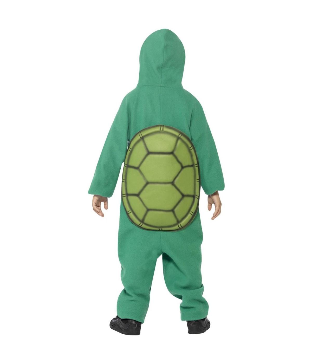 Turtle Boys Costume Animal Costumes