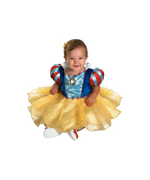 Medium Of Baby Girl Costumes