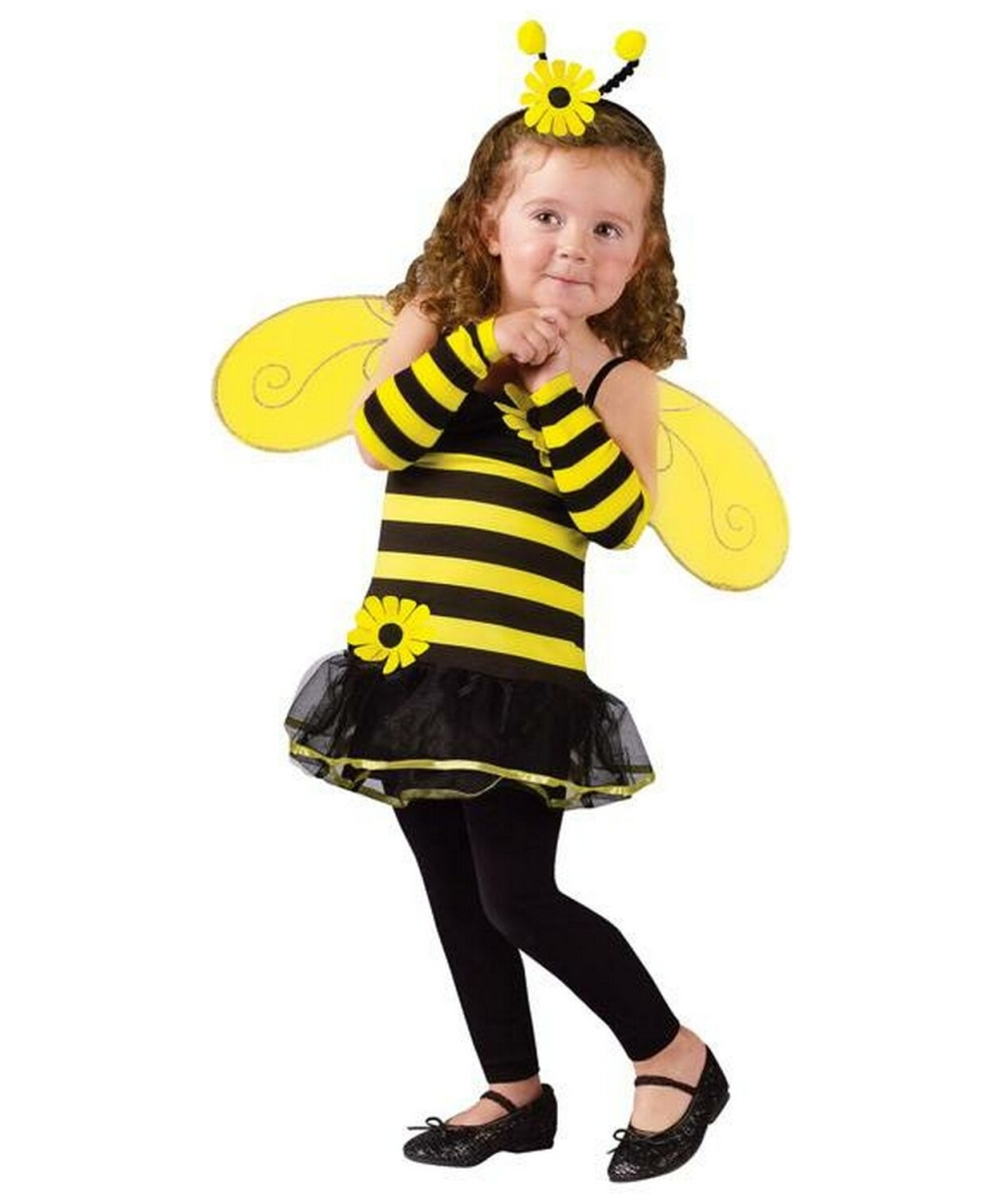 SaveEnlarge · Bumble Bee Bubble Costume ...  sc 1 st  Meningrey : bee baby costume  - Germanpascual.Com