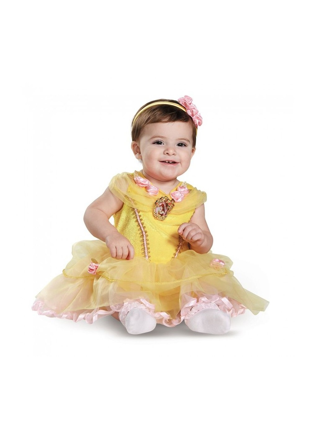Cute Infants Wallpapers Baby Belle Infant Costume Disney Costumes