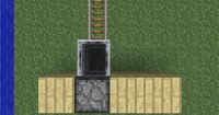How to Make an Automatic Minecart System in Minecraft ...